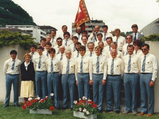 1986 et 1994