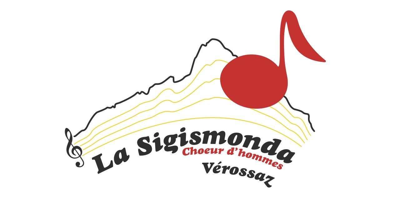 La Sigismonda